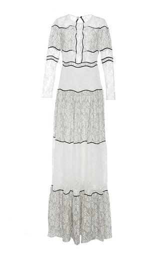 fc848a5806ea Sachin & BabiSleeping Beauty Sleeveless Lace Dress. $895. ($447.50 Deposit)  · Ended