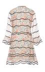Svetlana Floral Print Dress by SACHIN & BABI for Preorder on Moda Operandi