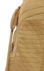 Barbara Lace Up Skirt by MARISSA WEBB for Preorder on Moda Operandi