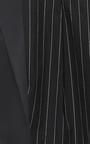 Sleeveless Blazer by TOME for Preorder on Moda Operandi