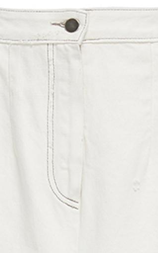 Wide Leg Jean by TOME for Preorder on Moda Operandi