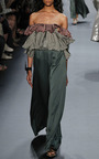 Culotte Pants by TOME for Preorder on Moda Operandi