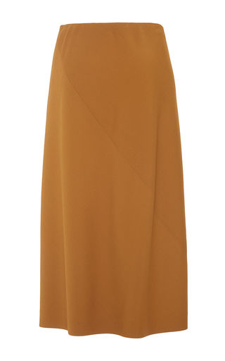 Bias Tube Skirt by ROSETTA GETTY for Preorder on Moda Operandi