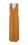 Bias Tube Midi Dress by ROSETTA GETTY for Preorder on Moda Operandi