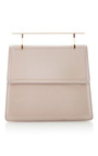 La Collectionneuse Nude by M2MALLETIER for Preorder on Moda Operandi