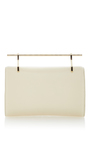 Fabricca Ivory by M2MALLETIER for Preorder on Moda Operandi