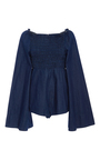 Too Good Mini Playsuit by ALICE MCCALL for Preorder on Moda Operandi