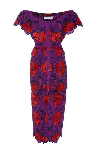 Shop Dresses Moda Operandi