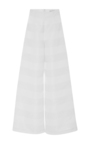 Wide Leg Dreamer Pants by ALICE MCCALL for Preorder on Moda Operandi
