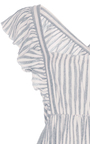 Ariane Maxi Dress by ULLA JOHNSON for Preorder on Moda Operandi