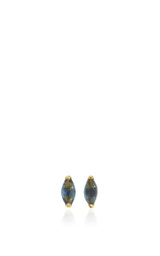 Stanton Earrings by ILA for Preorder on Moda Operandi