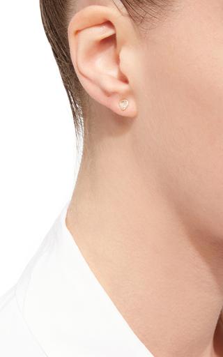 Irina Earrings by ILA for Preorder on Moda Operandi