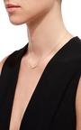 Faris Necklace by ILA for Preorder on Moda Operandi