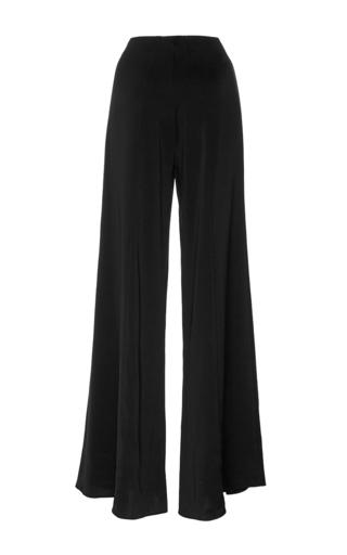 Wide Leg Pants by CO for Preorder on Moda Operandi