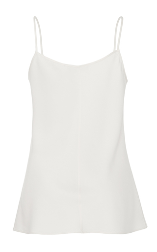 Skinny Strap Camisole by CO for Preorder on Moda Operandi