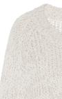 Fine Knit Pullover by CO for Preorder on Moda Operandi