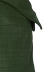 Otranto One Shoulder Shell by HELLESSY for Preorder on Moda Operandi