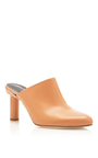 Zoe Mules by TIBI for Preorder on Moda Operandi