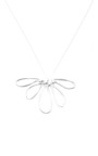 Blossom Necklace by BEAUFILLE for Preorder on Moda Operandi