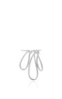 Frescia Ring by BEAUFILLE for Preorder on Moda Operandi