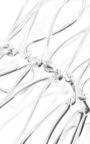 Zinna Cuff by BEAUFILLE for Preorder on Moda Operandi