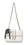 Large Bianca Shoulder Bag by MONIQUE LHUILLIER for Preorder on Moda Operandi