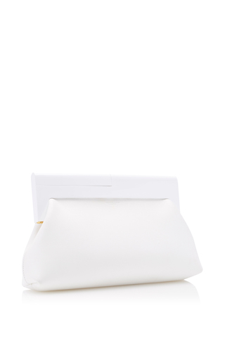 Clutch by MICHAEL KORS COLLECTION for Preorder on Moda Operandi