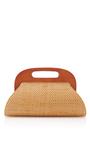 Bermuda Bag by MICHAEL KORS COLLECTION for Preorder on Moda Operandi