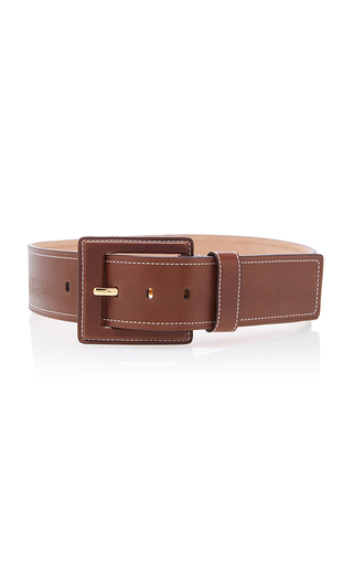 Wide Belt by MICHAEL KORS COLLECTION for Preorder on Moda Operandi