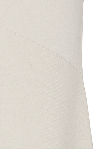 Stretch Viscose Mermaid Skirt by SALLY LAPOINTE for Preorder on Moda Operandi
