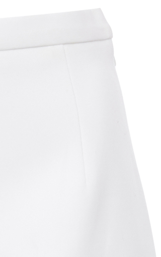 Slit Pencil Skirt by MICHAEL KORS COLLECTION for Preorder on Moda Operandi