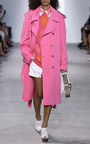 Trouser Short by MICHAEL KORS COLLECTION for Preorder on Moda Operandi