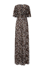 Palazzo Jumpsuit by MICHAEL KORS COLLECTION for Preorder on Moda Operandi