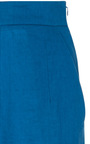 Wide Leg Cropped Pants by MARA HOFFMAN for Preorder on Moda Operandi
