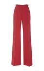 Vesta Flared Leg Pants by GABRIELA HEARST for Preorder on Moda Operandi
