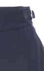 Eleanor Pleated Riding Pants by GABRIELA HEARST for Preorder on Moda Operandi