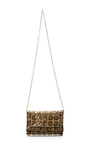 Petite Evening Bag by OSCAR DE LA RENTA for Preorder on Moda Operandi