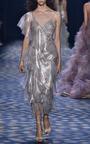 Marcia Pump by MARCHESA for Preorder on Moda Operandi