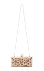 Simonetta Shoulder Bag by MARCHESA for Preorder on Moda Operandi