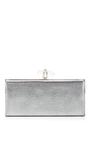 Simonetta Shoulder Bag by MARCHESA for Preorder on Moda Operandi