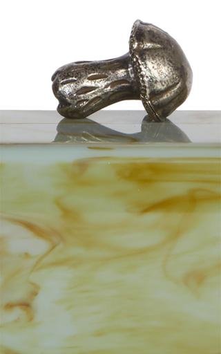 Jean Mushroom by EDIE PARKER for Preorder on Moda Operandi