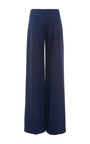Carrie Sailor Pant by TORY BURCH for Preorder on Moda Operandi