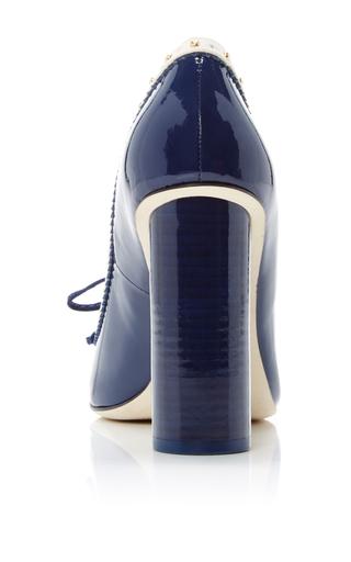 Cambridge Pump by TORY BURCH for Preorder on Moda Operandi