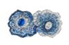 Double Ring by VANLELES  for Preorder on Moda Operandi