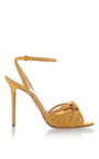 Broadway Sandal by CHARLOTTE OLYMPIA for Preorder on Moda Operandi