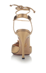 Orchid Tango D'orsay by CHARLOTTE OLYMPIA for Preorder on Moda Operandi