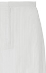 Midi Day Skirt by PROTAGONIST for Preorder on Moda Operandi
