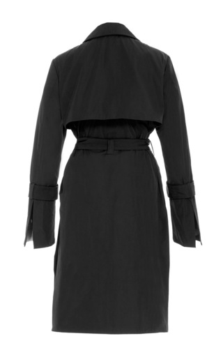 Classic Trench Coat by PROTAGONIST for Preorder on Moda Operandi