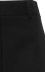 High Waisted Trousers by PROTAGONIST for Preorder on Moda Operandi