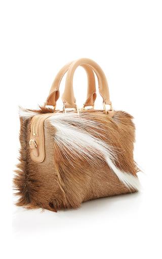 Mini Island Bag by BROTHER VELLIES for Preorder on Moda Operandi